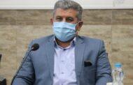 رییس و اعضای شورای اسلامی شهر مسجدسلیمان در پیامی خواستار رعایت دستورالعمل های بهداشتی توسط شهروندان شدند