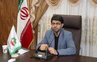 پيام تبريك رئیس شورای اسلامی شهر مسجدسلیمان به مناسبت 14 تير روز شهرداری ها و دهیاری ها