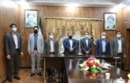 پیام تبریک اعضای شورای اسلامی شهر مسجدسلیمان به مناسبت فرا رسیدن هفته دفاع مقدس